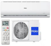 Кондиционер Haier TUNDRA AS09TT3HRA DC Inverter
