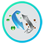 icon_features_pritok
