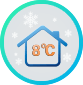 icon_features_8C
