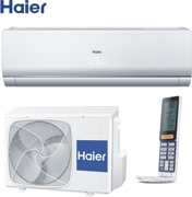 Кондиционер Haier Lightera