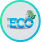 icon_features_eco