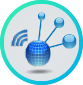 icon_features_wi-fi