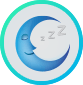icon_features_good_sleep