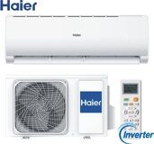 Кондиционер Haier Leader DC Inverter