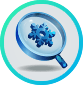 icon_features_leak_refrigerant